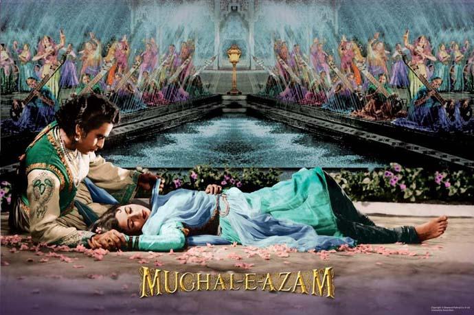 mughal-e_010719122309.jpg