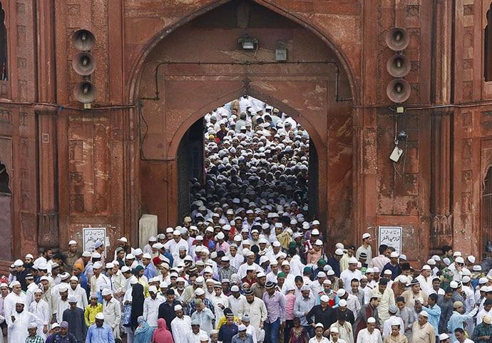 muslims-690_011819064131.jpg