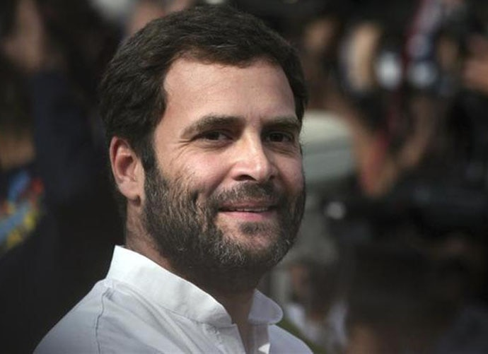 rahul-690_012919033331.jpg