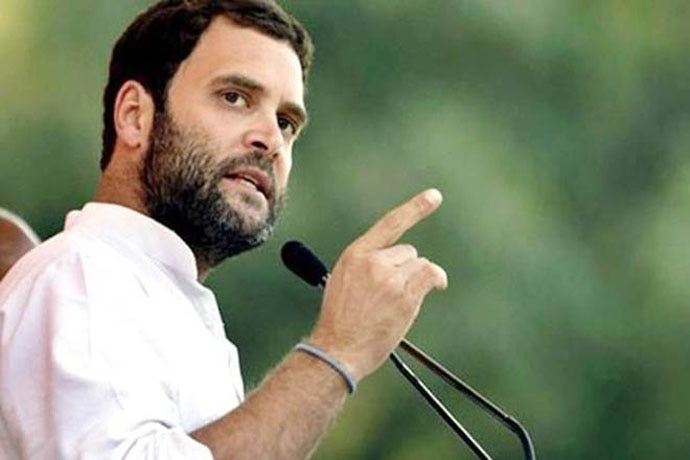 'Rahul Gandhi 2.0' might still not be enough for PM Rahul Gandhi.