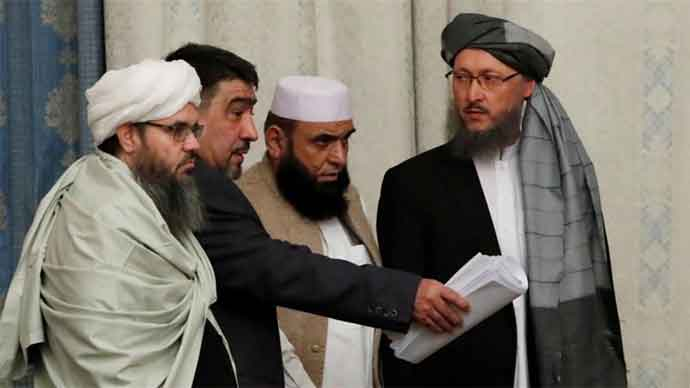 taliban-story_013019065758.jpg