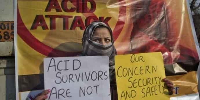 acid-story_021119044913.jpg