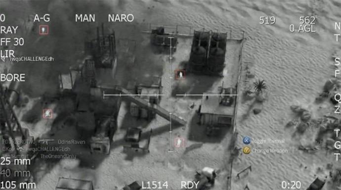 air-strike-call-copy_022719055510.jpg