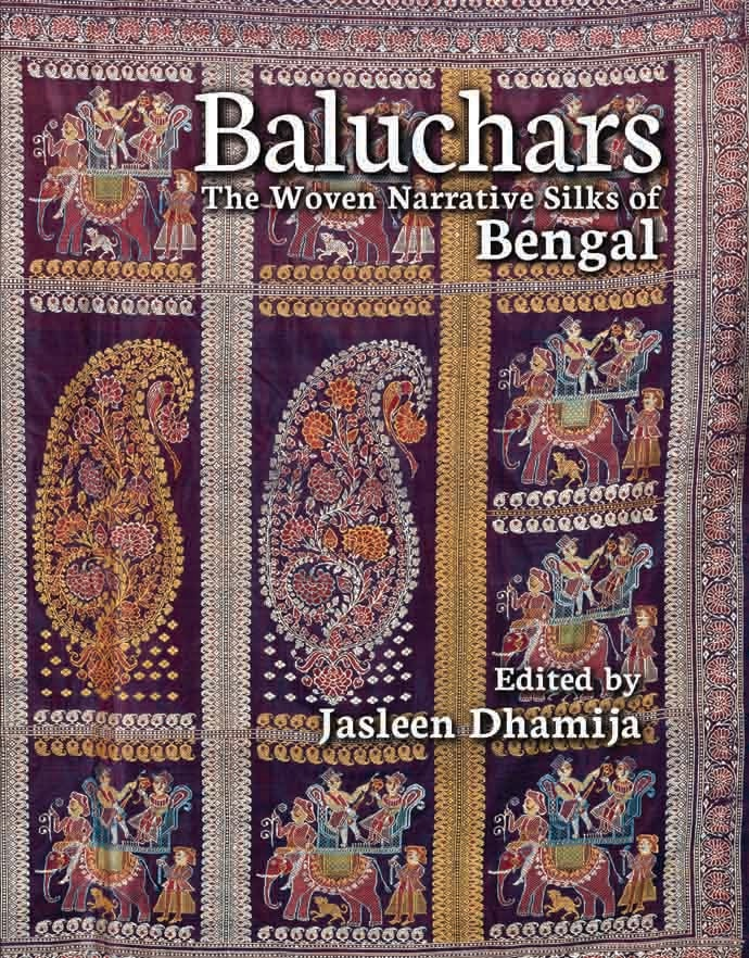 baluchars-the-woven-_020919020423.jpg