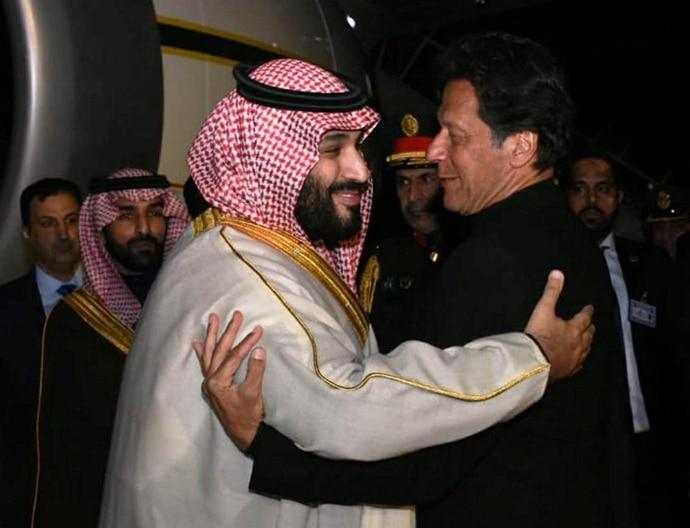imran-salman-copy_021919012042.jpg