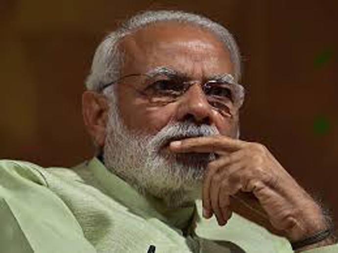 main_modi-looking-se_022619011515.jpg