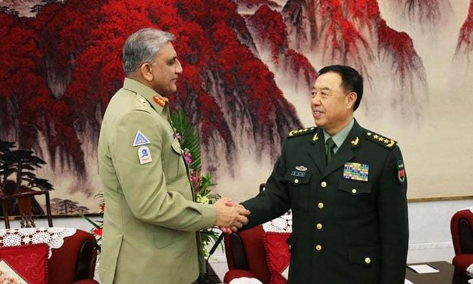 pak-army-copy_020819014016.jpg