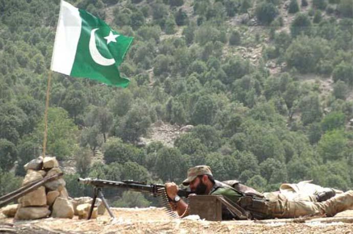 pakistan-690_021419111708.jpg