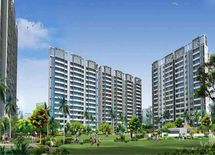 real-estate-1_021419052014.jpg