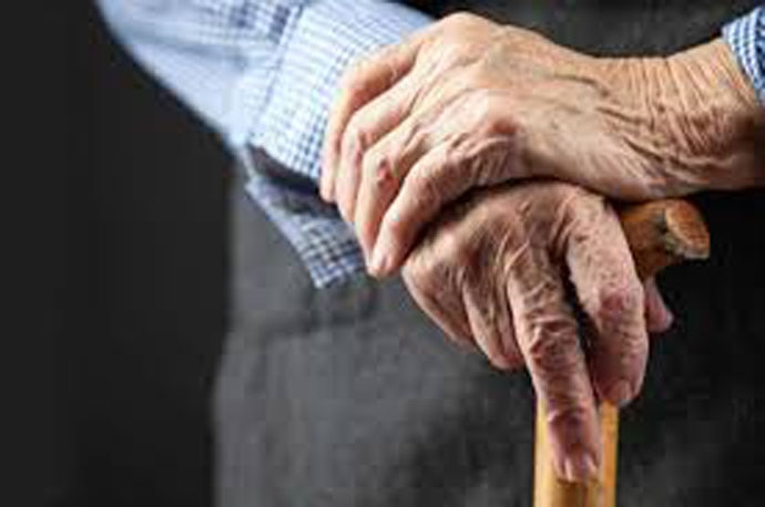 people aged 80 years and above (super senior citizens) did not have to pay tax on income up to Rs 5 lakh