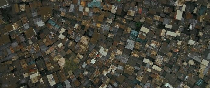 slum-2_022519042825.jpg