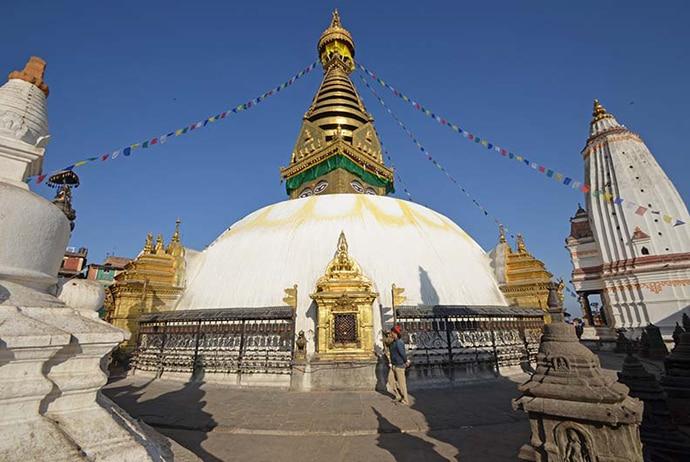 swayambhunath-copy_021919054257.jpg