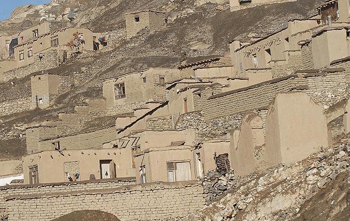 afghanistan-690_031119053902.jpg