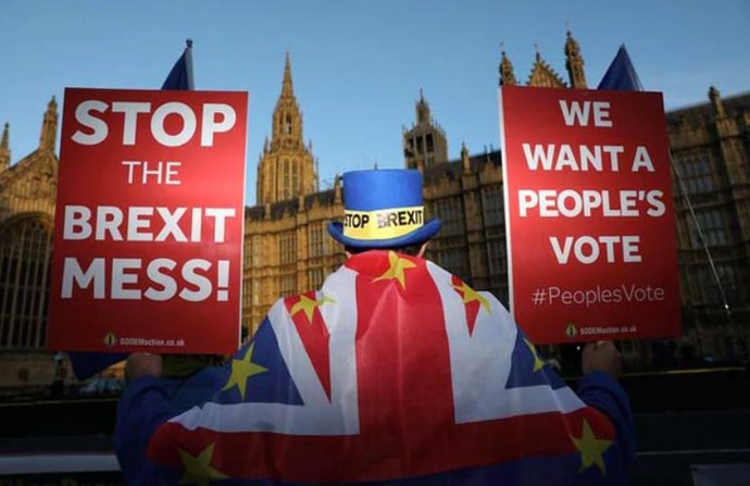 brexit1-copy_030119014442.jpg