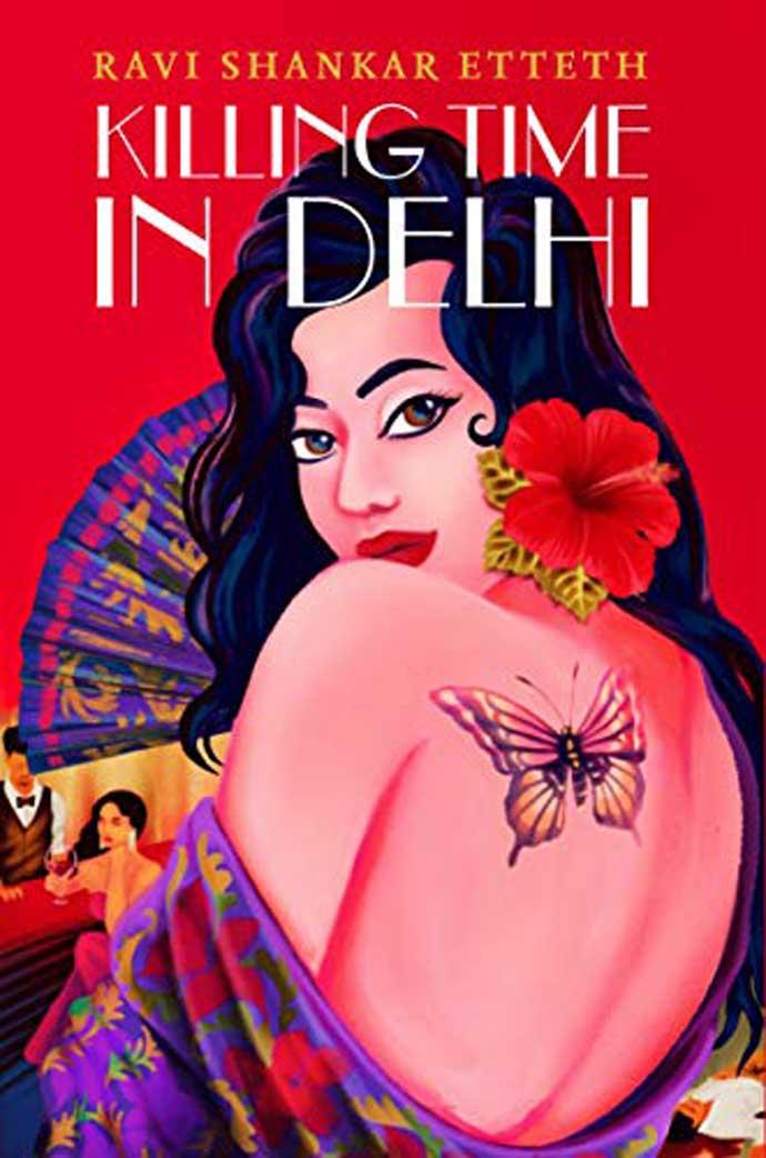 delhi_031119062816.jpg