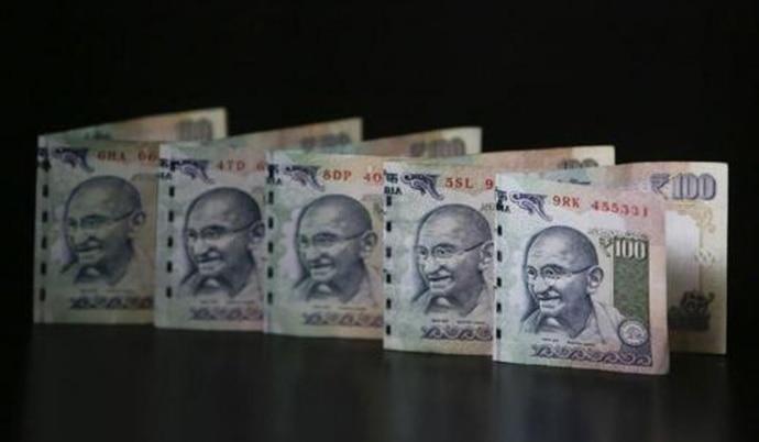 main_100-rupee-reute_031419075314.jpg