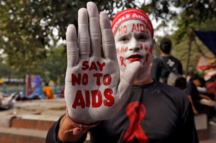 main_aids_reuters_030719040832.jpg