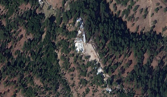 main_balakot-reuters_031219043808.jpg