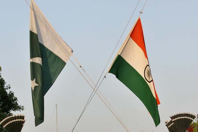 main_india-pakistan-_032819044054.jpg