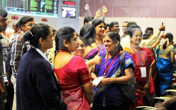 main_isro-women-scie_031119081208.jpg
