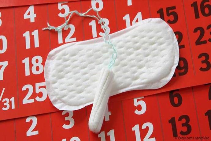 main_sanitary-pads_030719073058.jpg