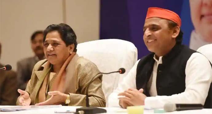 mayawati-690_031119031743.jpg