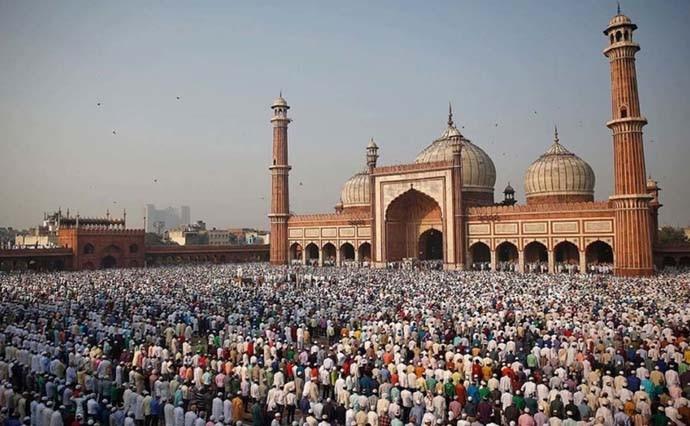 muslim-690_030619070148.jpg
