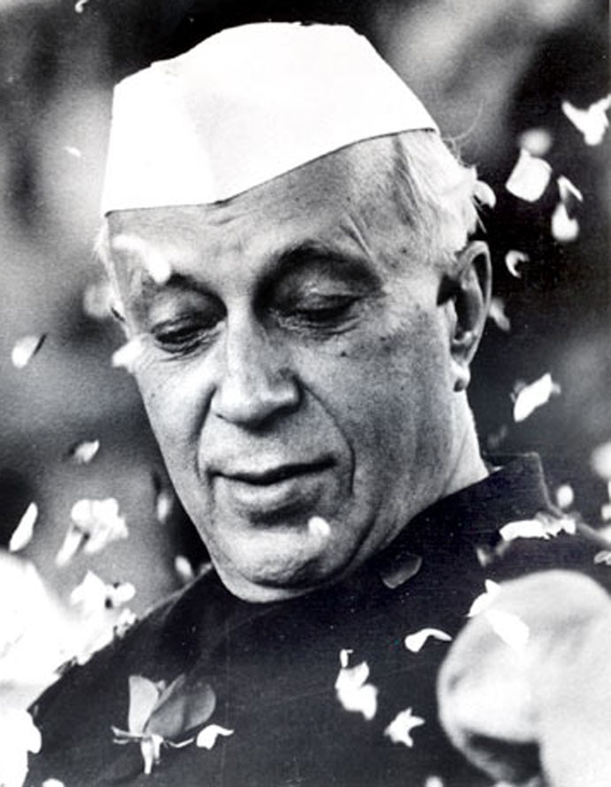 nehru-690_032919121253.jpg
