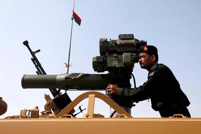 pak-army_031819115803.jpg