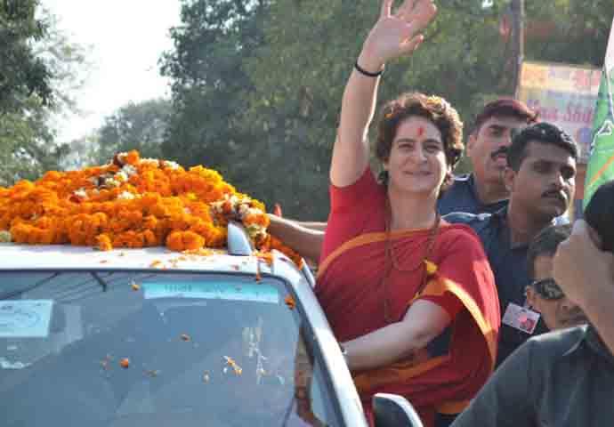 priyankagandhi-ani_032819061443.jpg