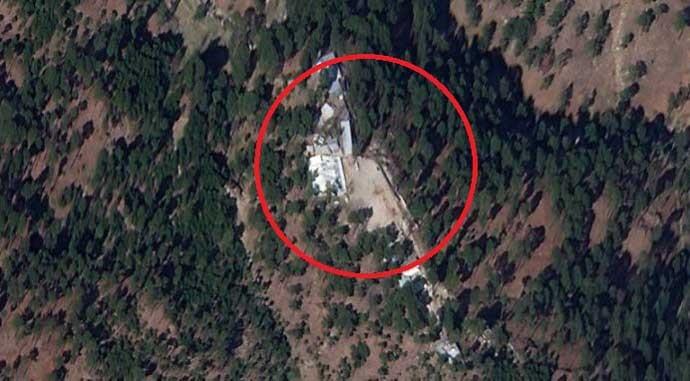 satellite-images_030719110834.jpg