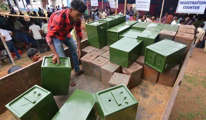 ballot-pti-inside_041519012918.jpg