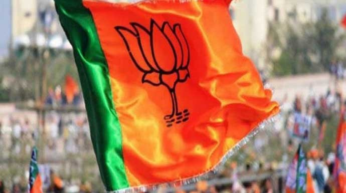 bjp-flag-pti-inside_040619064002.jpg