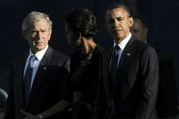 bush-and-obama_040119012814.jpg