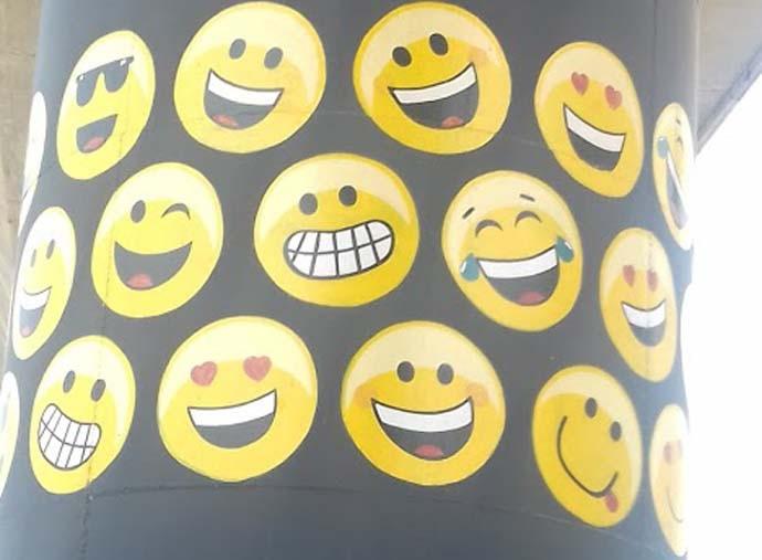happy-face-inside_041419034043.jpg