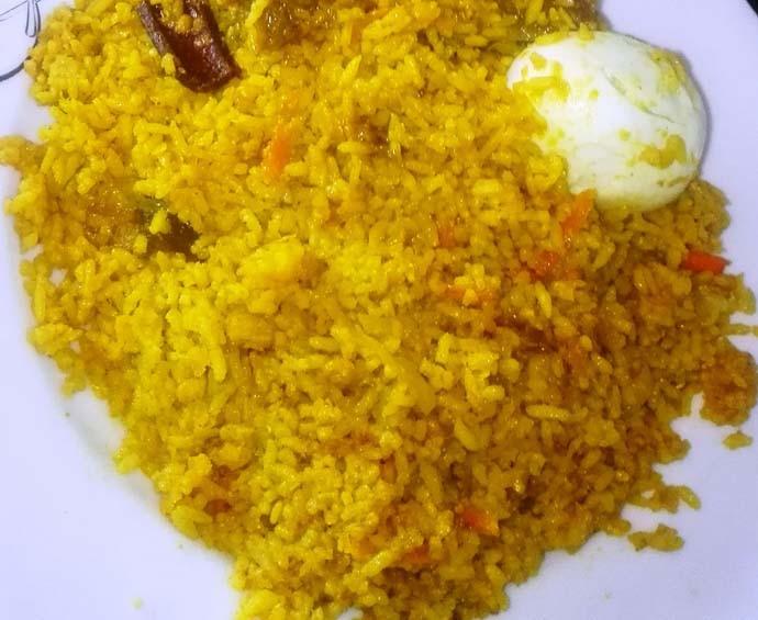 main_-bengali-khichu_040919113818.jpg