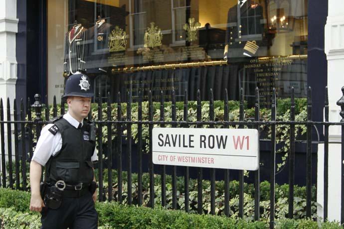 main_savile-row_reut_040119012155.jpg