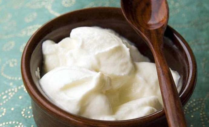 main_yoghurt-reuters_040619021402.jpg