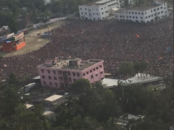 modi-ranaghat-rally-_042819043433.png