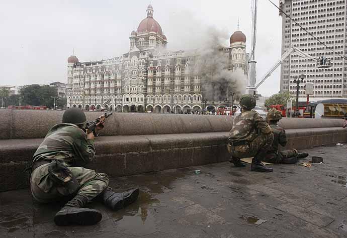 mumbai-690_042919053750.jpg