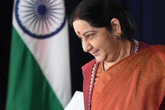 sushma-swaraj-inside_042119032443.jpg