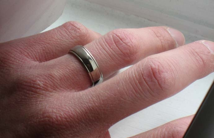 wedding-ring_040719045615.jpg