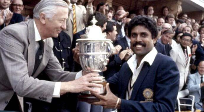1983-india-world-cup_052819072024.jpg