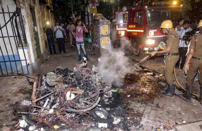 bengal_violence-690_051619021549.jpg