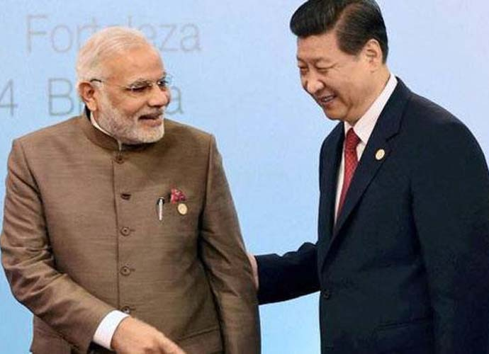 Date, venue of Modi-Xi informal summit yet to be finalised: MEA