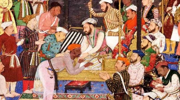 how-indian-was-mugha_051519120442.jpg