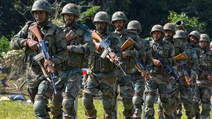 indian-army-696x392_052519063456.jpg