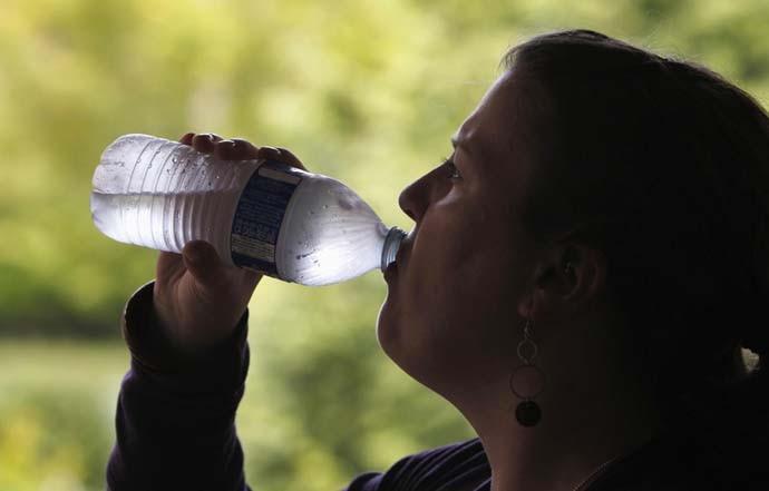 main_drinking-water_051819021726.jpg