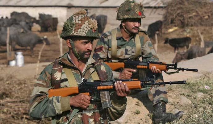 main_indian-army-reu_050919093324.jpg
