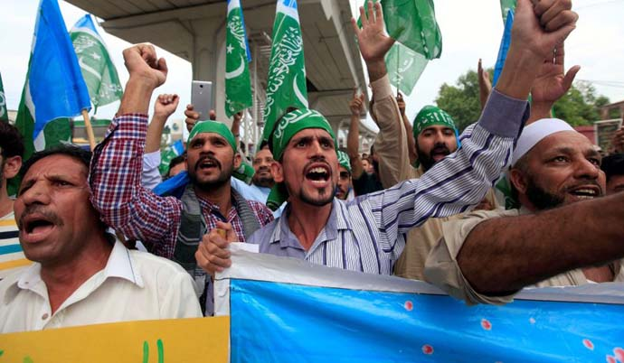 main_jamaat-e-islami_050919082212.jpg